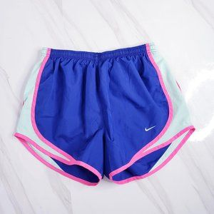Nike Dri-FIT Tempo Running Shorts Small